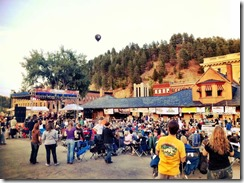 Deadwood Jam just one of the great events in Deadwood